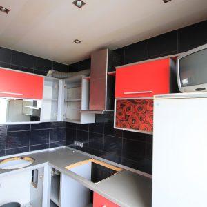 Parduodamas 2 kamb butas renovuotame name
