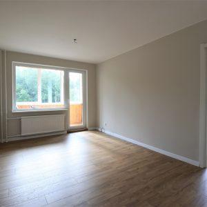 3 kambarių butas laukia naujų šeimininkų