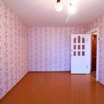 Už gerą kainą parduodamas 2 kambarių butas