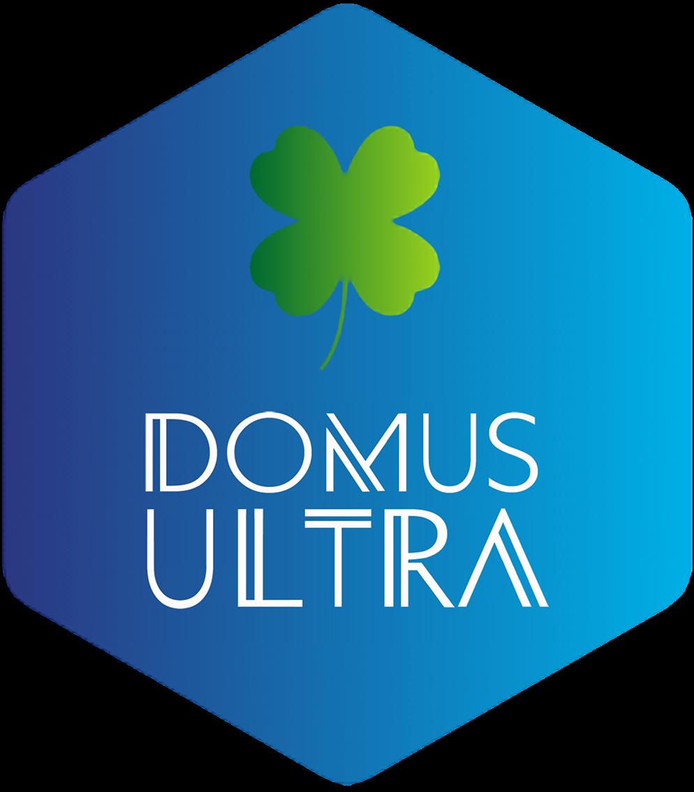 Domus Ultra